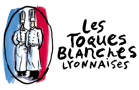 toques blanches